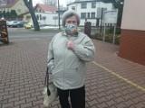 Seniorzy do szczepień podchodzą z obawą. Pani Helena z Międzyrzecza: nie ma się czego bać