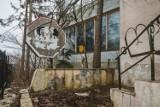 Legendarny Maxim w Gdyni znowu na sprzedaż. Cena wywoławcza to 25 milionów złotych! Zobaczcie, jak lokal wyglądał kiedyś