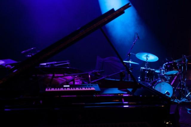 Tegoroczny Jazz Juniors Festival przebiegnie pod znakiem eksperymentu i improwizacji