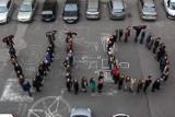 Kraków. Szkoły, które wykorzystują potencjał młodych ludzi. W tych liceach i technikach wiedza rośnie najbardziej