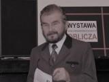 Nie żyje Marian Rak. Wybitny artysta. Założyciel grup malarskich w Rybniku i Wodzisławiu. Miał 89 lat