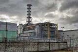 25 rocznica katastrofy w Czarnobylu, czyli plener fotograficzny w Strefie Zero [zdjęcia]