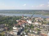 We Włocławku działać będą latarnicy społeczni. Ruszyła rekrutacja do projektu