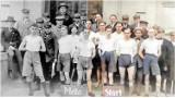 Tak wyglądałoby Świecie, gdyby 100 lat temu robiono kolorowe zdjęcia. Technologia pozwala to sprawdzić