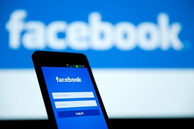 Gigantyczny atak na Facebooka! Bezpieczeństwo użytkowników najpopularniejszego portalu społecznościowego zostało zagrożone. Zagrożonych atakiem hakerów zostało nawet 50 milionów użytkowników Facebooka!
