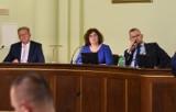 """Rada Miasta nie może wezwać prezydenta do """"konkretnych działań"""""""