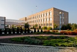 Wielichowo: szkoła została zamknięta z powodu zagrożenia koronawirusem