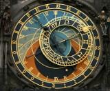 WIELKI HOROSKOP na 2019 r.! Zobacz wróżby dla każdego znaku zodiaku!