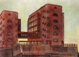 Te budynki nie powstały we Wrocławiu. A miało być tak pięknie... (ZOBACZ PROJEKTY)