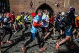 Gdańsk Maraton 2021. Hybrydowe i wirtualne rozwiązanie na nieobliczalny czas pandemii koronawirusa