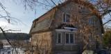 Kup pocztę w Miodnicy koło Żagania. Poczta Polska sprzedaje nieruchomości w Lubuskiem
