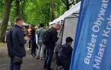Kraków. Wkrótce rusza głosowanie w Budżecie Obywatelskim. Pula jest rekordowa: 32 mln złotych