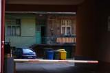 Najpiękniejsza ulica w Rzeszowie? Stare kamienice, tajemnicze zaułki. Zobacz zdjęcia