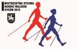 Syców: Nordic walking i biegi. START JUŻ 3 MAJA