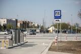 Miasto mówi o klęsce polityki parkingowej. Spółka do likwidacji