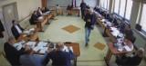Nie ma zgody na kopalnię kruszywa w Lipnicy (ZDJĘCIA)