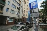 Oto kolejne ulice we Wrocławiu, na których trzeba będzie płacić za parkowanie!