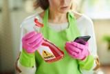 Toksyczne produkty, które z pewnością masz w swoim domu. Ich działanie może być rakotwórcze (LISTA)