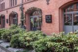 Kolejne restauracje w Poznaniu przyjmują gości mimo obostrzeń