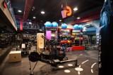 Najlepsze siłownie i kluby fitness w Krakowie znów otwarte LATO 2021 [RANKING INTERNAUTÓW] 30.05
