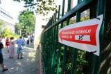 Wybory 2020: II tura ze zmianami! Te osoby wejdą do lokalu wyborczego bez kolejki w drugiej turze wyborów prezydenckich