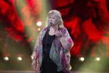 Stanisława Celińska: Moje piosenki pomagają ludziom w trudnych sytuacjach