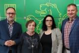 Kutnowscy nauczyciele otrzymają nagrody. Komisja Nagród zaopiniowała wnioski