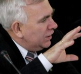 Józef Gruszka, były poseł Polskiego Stronnictwa Ludowego, zmarł w wieku 73 lat