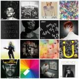 Grammy 2016: Ogłoszono nominacje! Najwięcej dla Kendricka Lamara [LISTA NOMINOWANYCH]