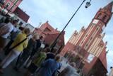 """Uwaga mieszkańcy Żnina, Gąsawy, Rogowa, Janowca Wlkp. i Szubina! Szykujcie się na """"Spacery z historią w tle"""""""