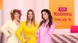 Telewizja Polska ma prezent na Dzień Kobiet dla wszystkich pań - nowy kanał tematyczny TVP Kobieta