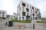 Polski Ład. Zakup mieszkania bez wkładu własnego, dopłaty do kredytów, bon mieszkaniowy – kto skorzysta i na jakich zasadach?