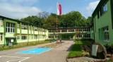 Lipno. Szkoły średnie z Lipna, Skępego i Dobrzynia zapraszają ósmoklasistów