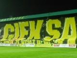 GKS Katowice - Flota Świnoujście 1:1 [ZDJĘCIA kibiców]