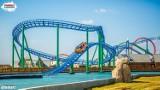Zator. Speed Water Coaster w Energylandii już otwarty! [ZDJĘCIA]