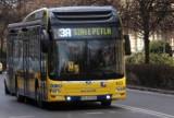 Kalisz: Rusza największa od lat inwestycja drogowa. Sprawdź, jakimi objazdami pojadą autobusy KLA