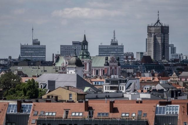 Wnioski o dodatek mieszkaniowy z dopłatą do czynszu mogą składać najemcy lub podnajemcy mieszkań, ale nie ich właściciele