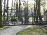 Piękno parku powinno przyświecać nam wszystkim [ZDJĘCIA]