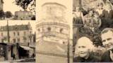 Wieluń 1962. Archiwalna perełka, której nie można przeoczyć. Zobacz filmik sprzed 60 lat !