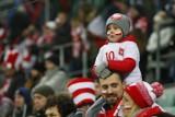 MECZ POLSKA - JAPONIA już dziś. Kto będzie oglądał? Gdzie obejrzeć, transmisja meczu Polska Japonia