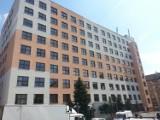 Szpital nr 4 w Bytomiu przygotowuje dodatkowy oddział dla chorych na Covid-19