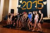 Studniówka 2015: XX LO bawiło się pysznie! [ZDJĘCIA]