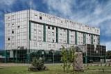 Szpital dziecięcy WUM przeniesie się do nowej siedziby