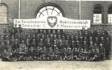 2. Pułk Szwoleżerów Rokitniańskich uwieczniony na fotografiach [ZDJĘCIA]