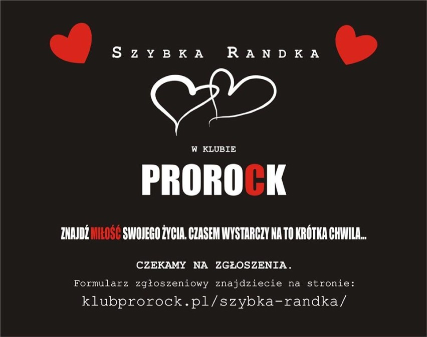 Single Piotrkw Trybunalski Uytkownicy - Seks Randka