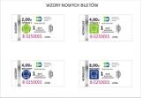 Białostocka Komunikacja Miejska. Podwyżka od 1 marca 2020. Nowe - droższe - bilety