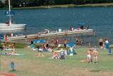 Poznańskie kąpieliska już niedługo rozpoczną sezon. POSiR oferuje 5 miejsc codziennie strzeżonych przez ratowników. Sprawdź gdzie!