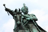 Wystawa na Targu Drzewnym w Gdańsku. Jak Jan III Sobieski zaprzyjaźnił się z miastem