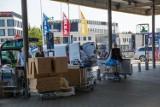 Castorama i markety DIY przeżywają oblężenie. Polacy remontują i urządzają mieszkania na potęgę. W 2021 roku ten trend się utrzyma