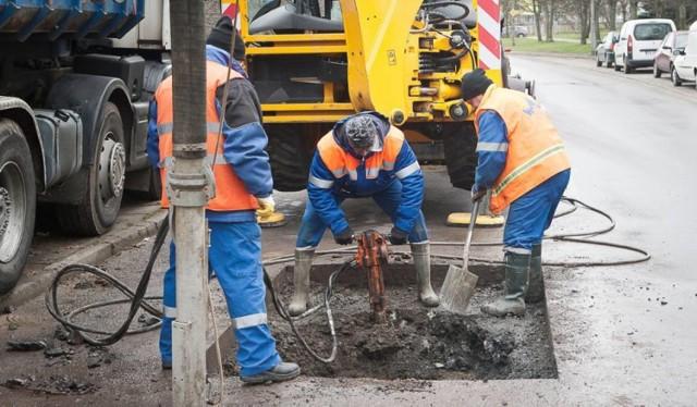 Awaria za awarią w Chojnowie. Koniec problemów z wodą? / zdjęcie ilustracyjne